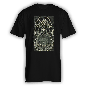 Image of Malignance T-Shirt