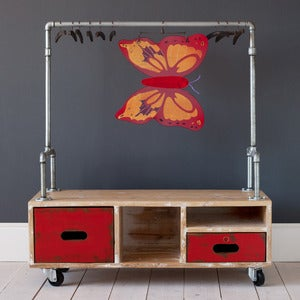 Image of MARIA dresser