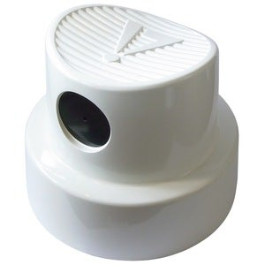 Image of Spray Cap Stool
