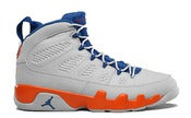 Image of Air Jordan 9 Fontay Montana