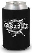 Image of Blakhart Guitars Koozie