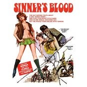 Image of SINNER&amp;#x27;S BLOOD