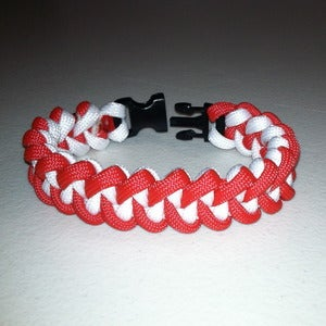 Image of Rally Bracelet (Phils)
