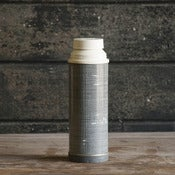 Image of Houndstooth Thermos