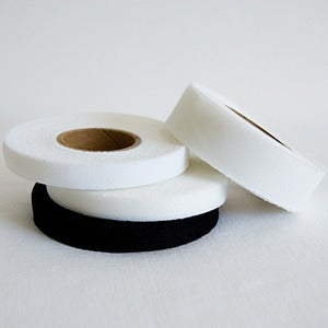 Image of Fine Fusible Knit Stay Tape