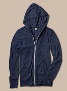Image of Impossible Hoodie