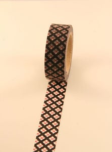 Image of washi tape - #954