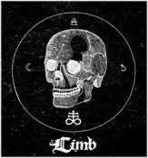 Image of Limb - Demo CD