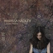 Image of marissa nadler 'little hells'