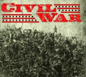 Image of Civil War package 1