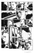 Image of Captain America: Patriot #1, Page 15