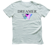 Image of THE DREAMER SHIRT
