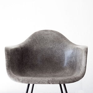 Image of Eames DAX