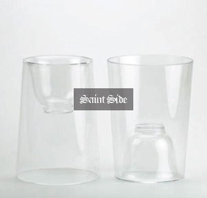 Image of Illusion Glass Set