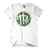 "Image of ""TNN TAG"" T-Shirt"