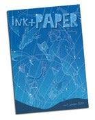 Image of ink+PAPER #3