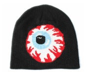 "Image of NEW! Mishka ""Keep Watch"" Beanie Collection"