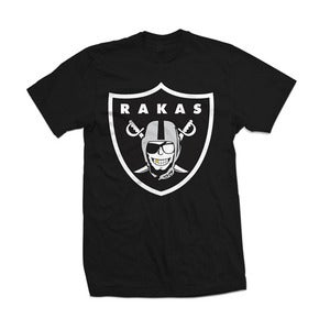 Image of Raka Raiders Men's