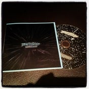 Image of The Perseids EP