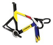 Image of Look L96 MONDRIAN