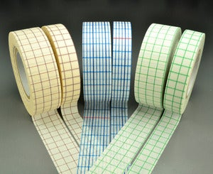 Image of Grid Washi Tape