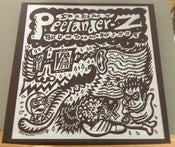 Image of Peelander-Z Space Vacation Box Set