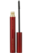 Image of Kevyn Aucoin - The Volume Mascara