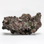 Image of Tourmaline &amp; Lepidolite