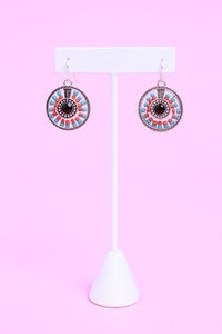 Image of Arizona Muse Earrings