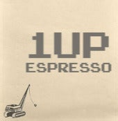 Image of 1UP Espresso