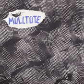 Image of Mülltüte 2nd 7""