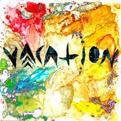 "Image of Vacation ""Shitty City"" 7"""