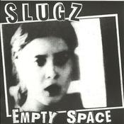 "Image of Slugz ""Empty Space"" 7"""