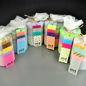 Image of Suite Sets Washi Tape
