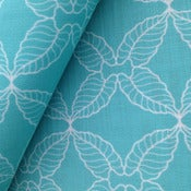 Image of Caladium Textiles (Mint)