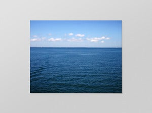 Image of ocean