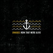 "Image of Annabel ""Now That We're Alive"" Cassette Tape"