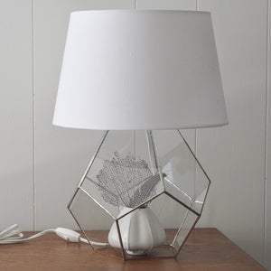 Image of The Companion Lamp, large
