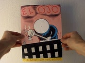 Image of El Ojo 1 