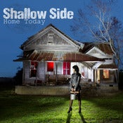 Image of Home Today E.P. Physical Copy