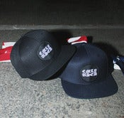 Image of The OE Commonly Used Snapback