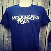 Image of Mockingbird Sun Tee
