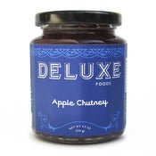 Image of Apple Chutney
