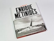 Image of 101 Tragedies - Enrique Metinides