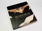 Image of The Postcard Age: Selections from the Leonard A. Lauder Collection