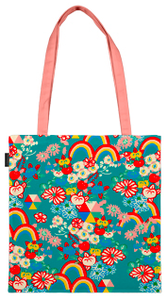 Image of Tote Bag - Sierra