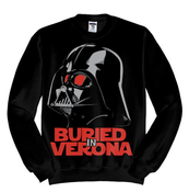 Image of Darth Vader Crewneck