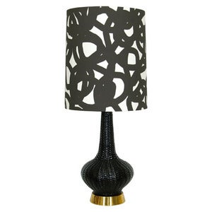 Image of Avery - Restyled Vintage Table Lamp