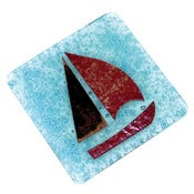 Image of Boat Coasters