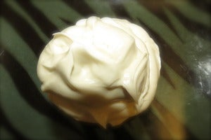 Image of Just Hair Butter